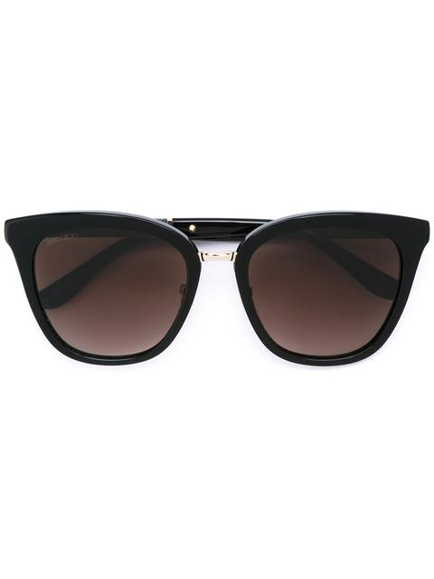 Jimmy Choo Sunglasses FABRY-S FA3/J6