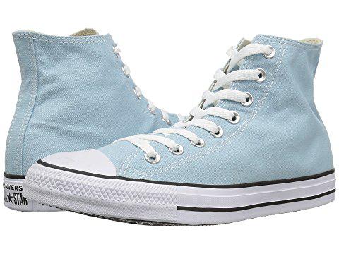 896ca8591c52 Converse Chuck Taylor® All Star® Seasonal Color Hi