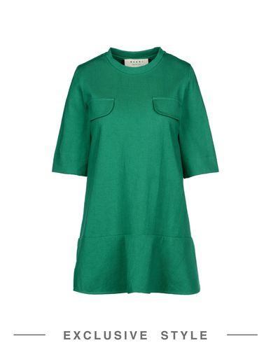 Marni In Green