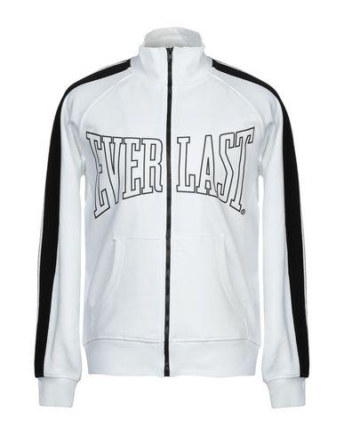 Everlast Sweatshirt In White