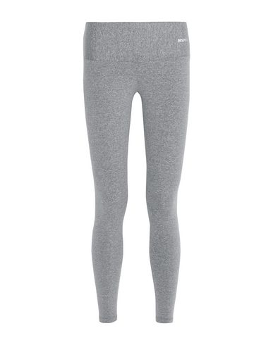 Bodyism Leggings In Grey