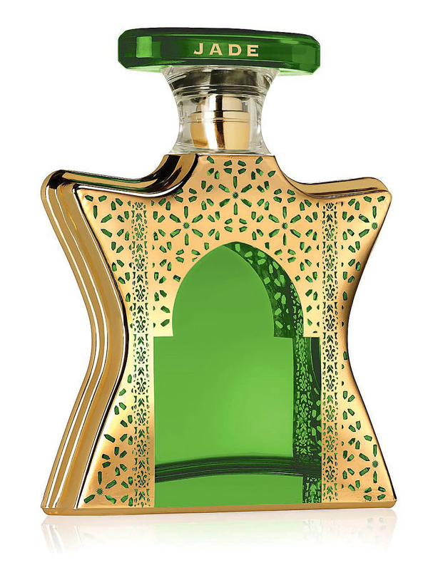 Bond No. 9 New York Dubai Jade Eau De Parfum