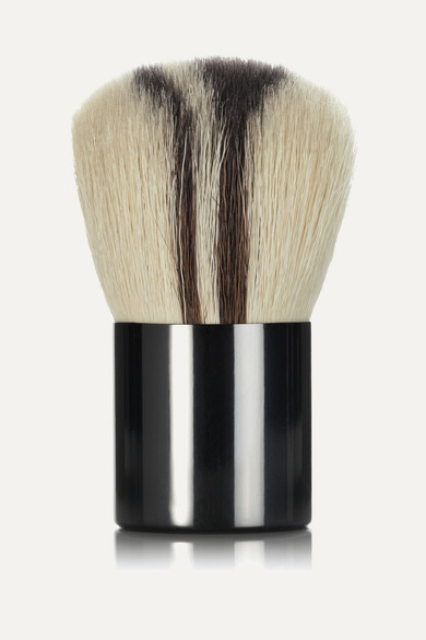 Chantecaille Women's Kabuki Brush In Colorless