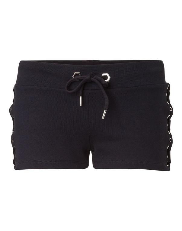 "Philipp Plein Shorts ""giano"""