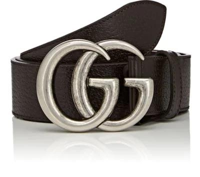 e0b3301f82c Gucci Belts for Men