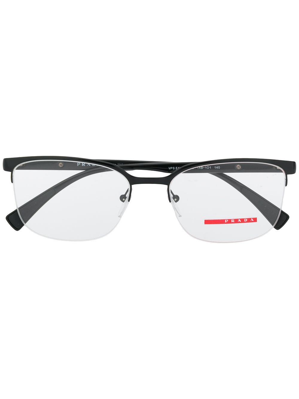 966ace0666a Prada Frames Glasses - Best Glasses Cnapracticetesting.Com 2018