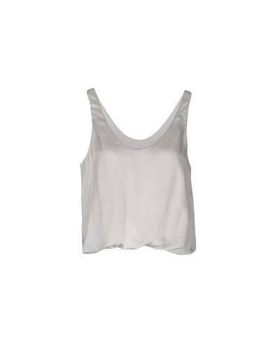 3.1 Phillip Lim Tops In Ivory