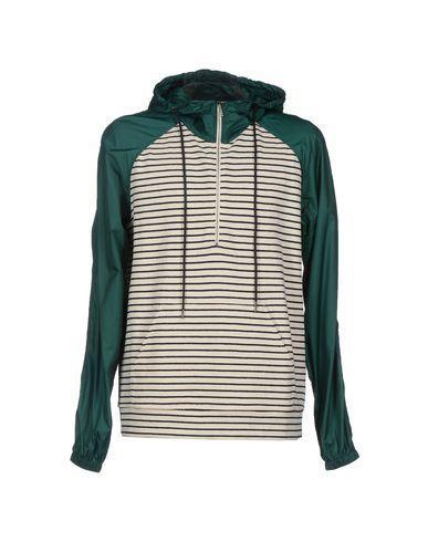 Antonio Marras Sweater In Beige