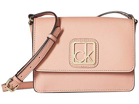 Calvin Klein , Deep Blush