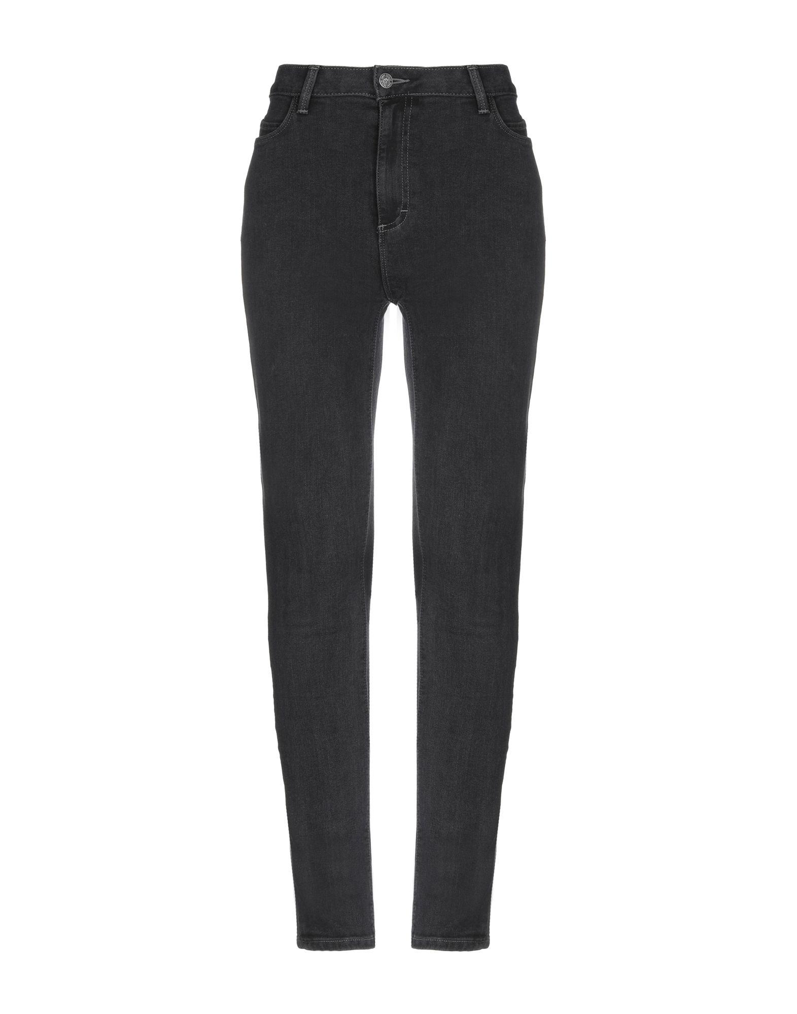 Siwy Jeans In Black
