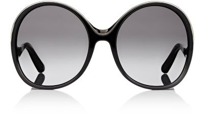 ChloÉ Mandy Sunglasses