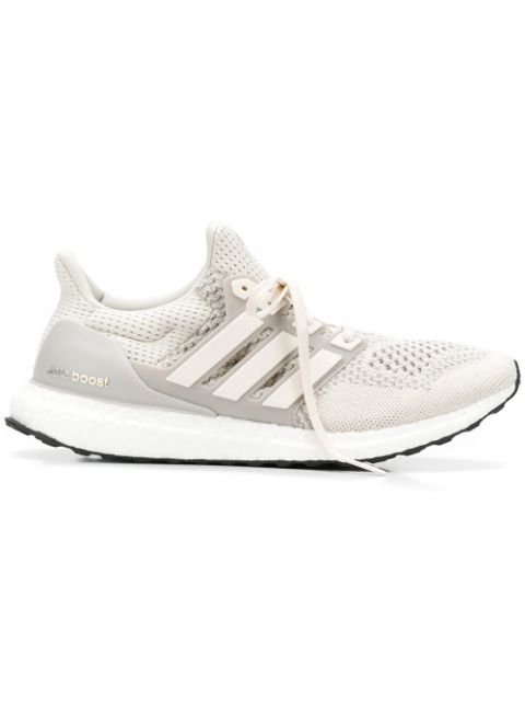 Adidas Originals Ultraboost Ltd Sneakers In Neutrals