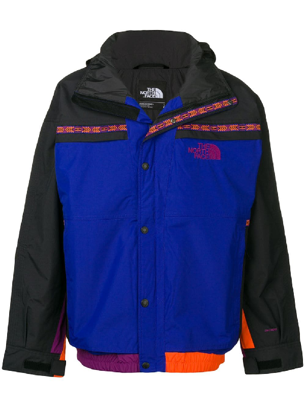 addc91d61 The North Face Clothing and Apparel for Men | ModeSens