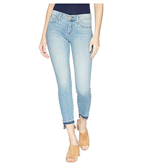 7 For All Mankind , Desert Heights