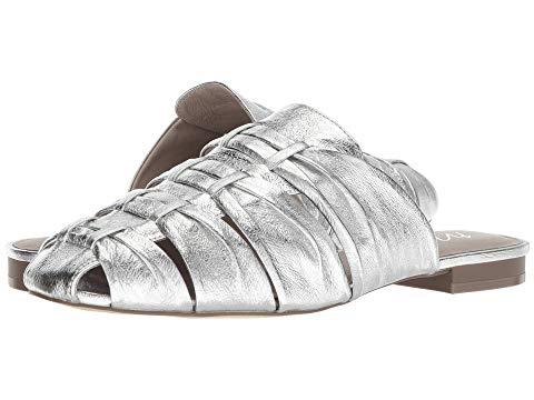 Matisse , Silver