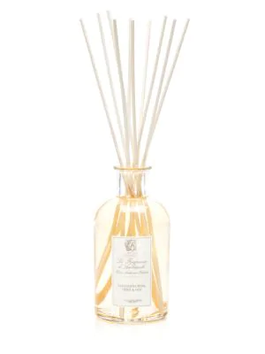 Antica Farmacista Damascena Rose, Orris & Oud Home Ambiance Perfume
