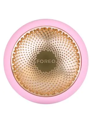 Foreo Ufo 90-Second Smart Mask Treatment In Pearl Pink