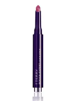 By Terry Women's Rouge-expert Click Stick In Neutrals