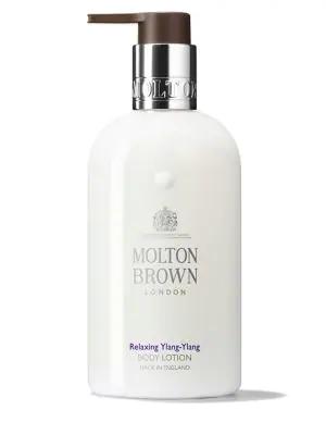 Molton Brown Women's Relaxing Ylang-ylang Body Lotion