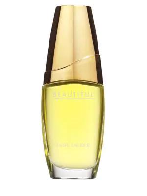 Estée Lauder Women's Beautiful Eau De Parfum Spray