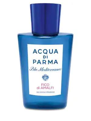 Acqua Di Parma Fico Di Amalfi Shower Gel
