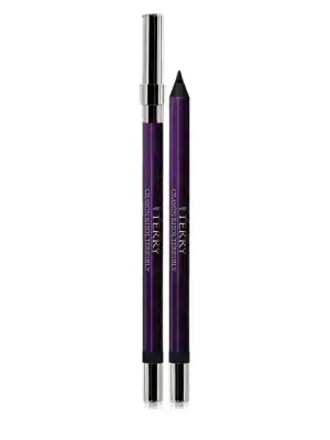 By Terry Women's Crayon Kohl Terrybly In Purple