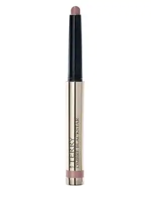 By Terry Women's Ombre Blackstar Color-fix Cream Eyeshadow In Purple