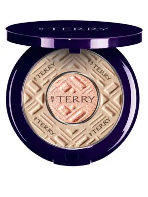 By Terry Women's Compact-expert Dual Powder In Neutrals