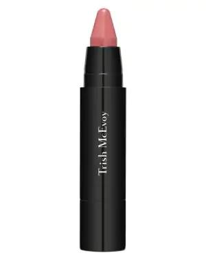 Trish Mcevoy Women's Beauty Booster® Lip & Cheek Color In Plum