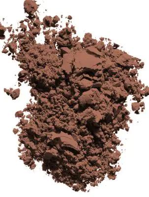 Shiseido Uv Protective Compact Foundation Refill Spf 36 In Dark Beige