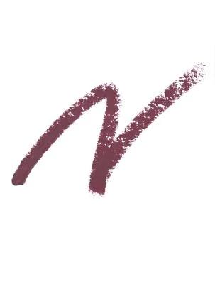 DecortÉ Lip Liner Refill In Ro620
