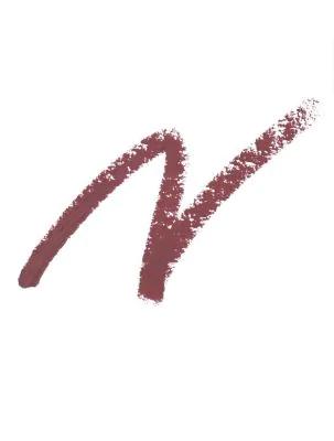 DecortÉ Lip Liner Refill In Ro621