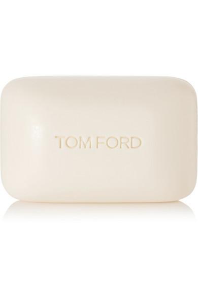 Tom Ford Neroli Portofino Bath Soap, 150G - Colorless