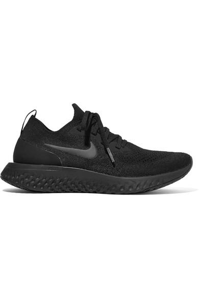 dae421bd6e758 Nike Women s Epic React Flyknit 2 Running Shoes