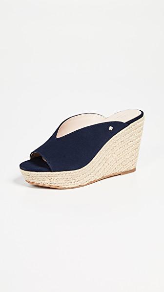 d50c7962d66 Shop Kate Spade Sandals for Women | ModeSens