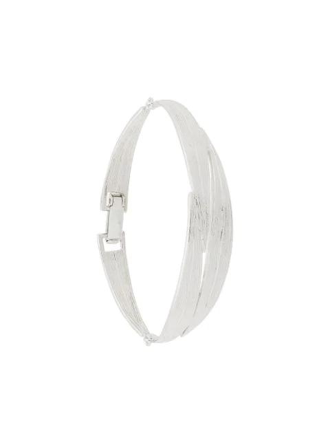 Wouters & Hendrix My Favourites Bracelet In Silver