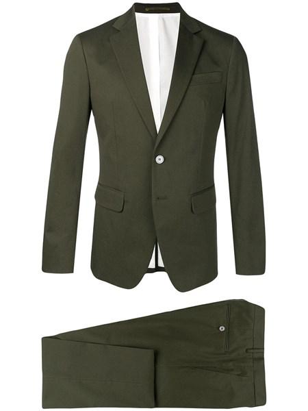 Dsquared2 Classic Two-Piece Suit