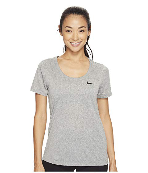 a976ed0a302be Shop Nike Tops for Women | ModeSens