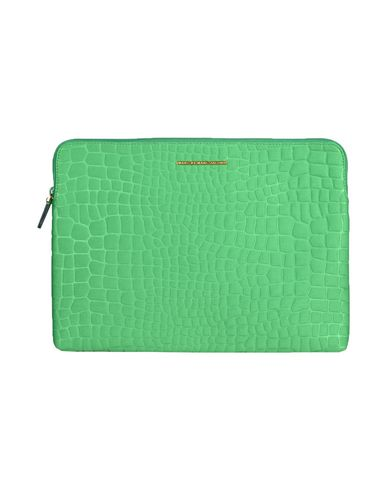 Marc By Marc Jacobs Work Bag In Green