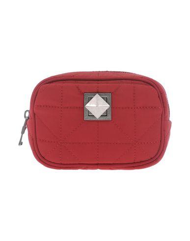 Sonia Rykiel Beauty Case In Red