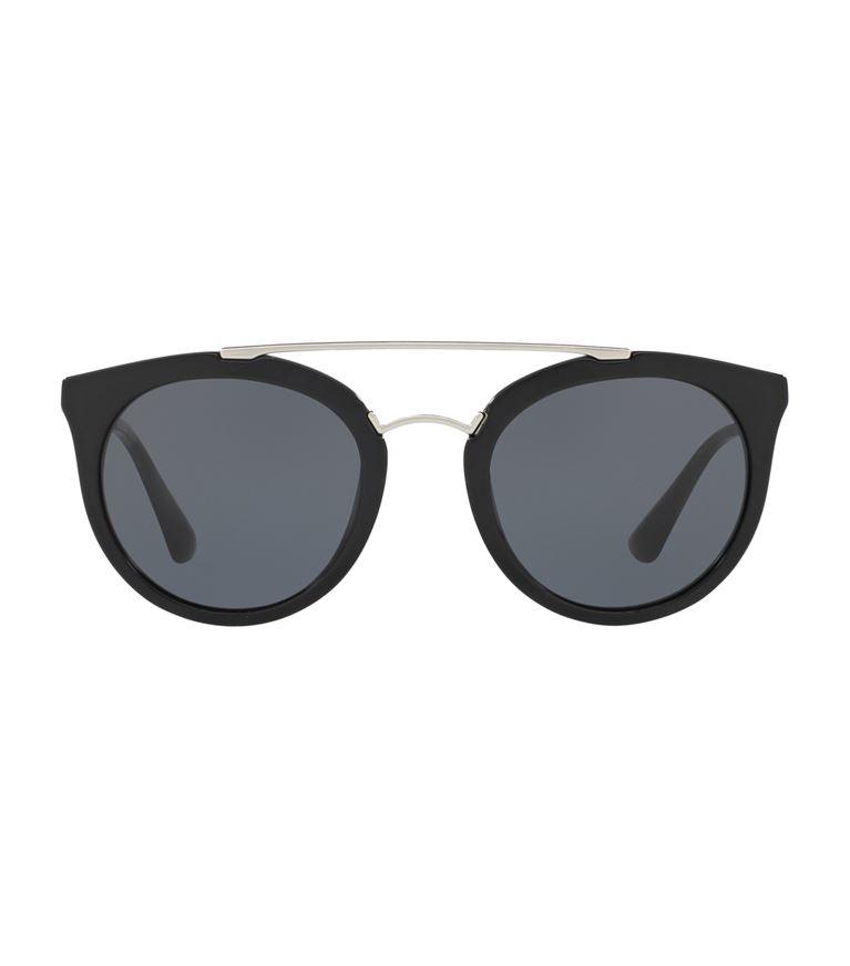 Prada Phantos Pilot Sunglasses In Harrods
