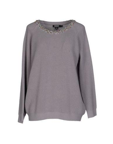 Dkny Sweater In Grey