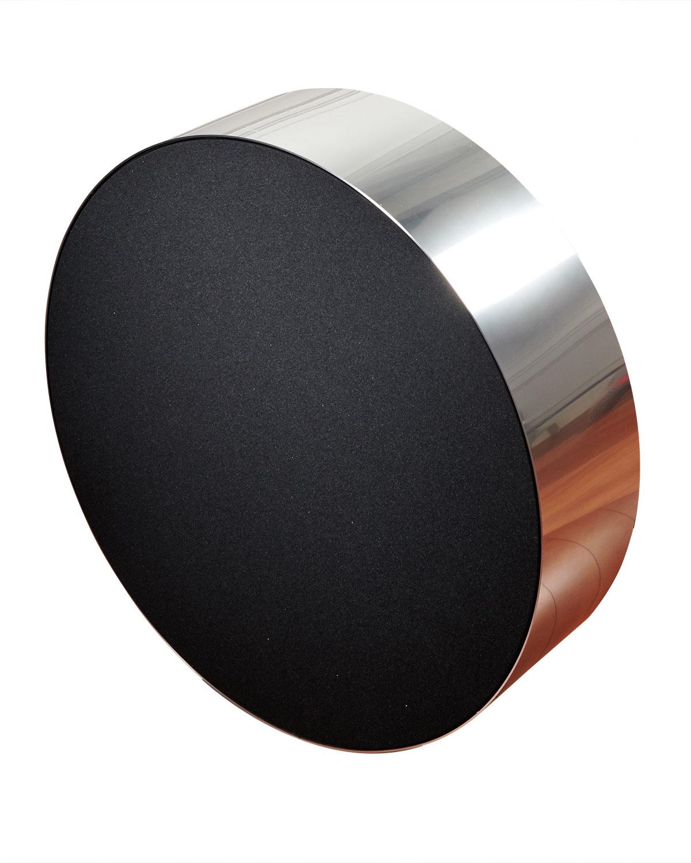 bang olufsen beosound edge in black modesens. Black Bedroom Furniture Sets. Home Design Ideas
