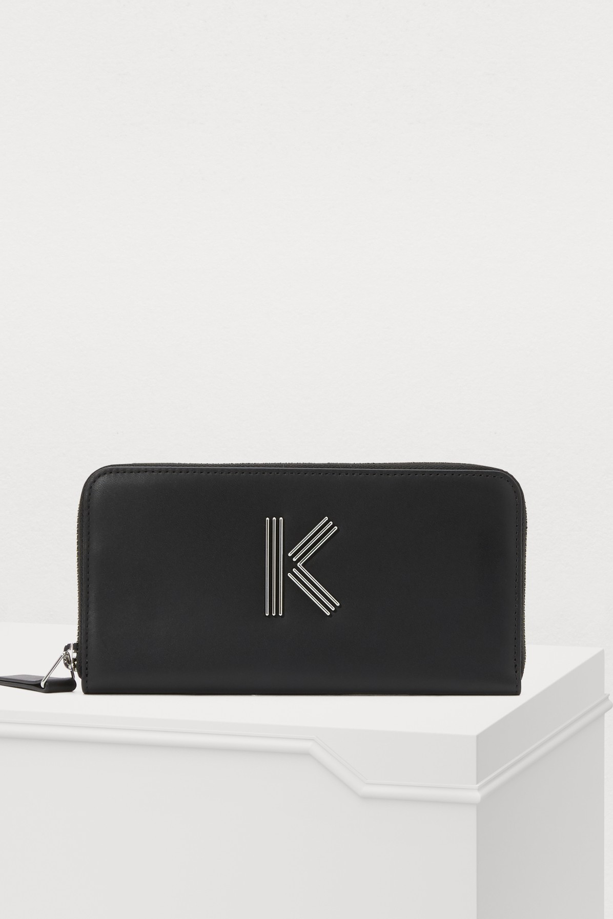 16584108 Kenzo Accessories for Women | ModeSens
