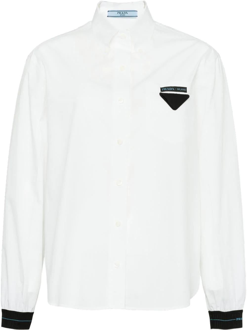 9764a9f1 Prada Polo Shirts Shop | Azərbaycan Dillər Universiteti