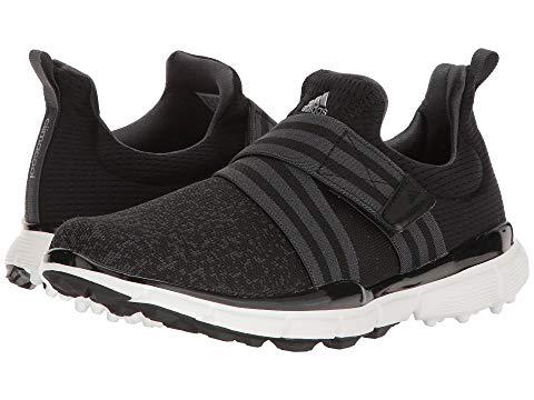 Adidas Golf , Core Black/dark Grey/core Black