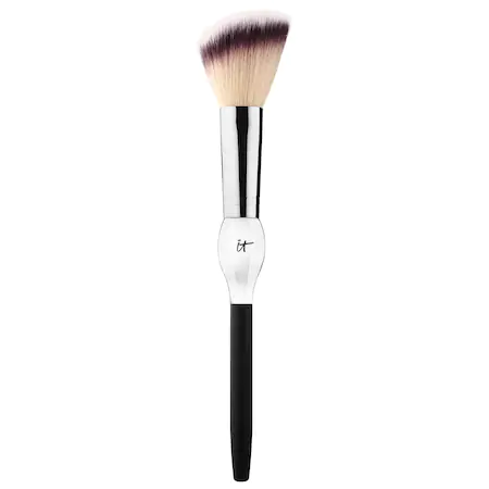 It Cosmetics Heavenly Luxe French Boutique Blush Brush #4
