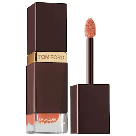 Tom Ford Lip Lacquer Luxe - Darling / Matte