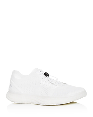 adidas by Stella McCartney Pureboost Trainer Schuhe D97715