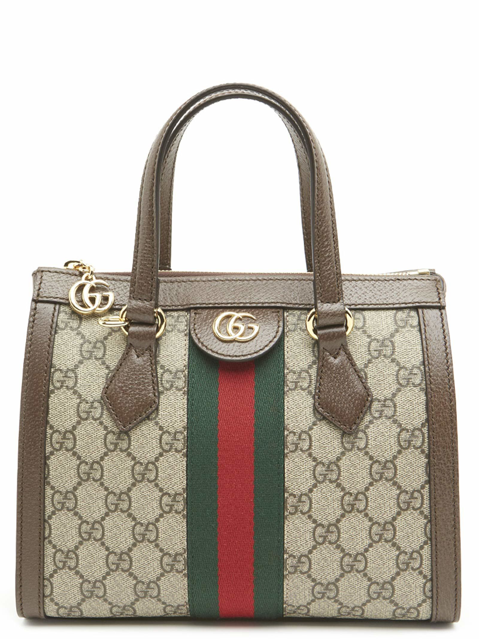 c03bf84f9 Gucci 'Ophydia' Bag In Multicolor | ModeSens